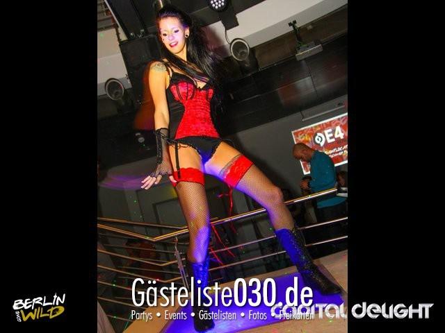 https://www.gaesteliste030.de/Partyfoto #86 E4 Berlin vom 10.11.2012