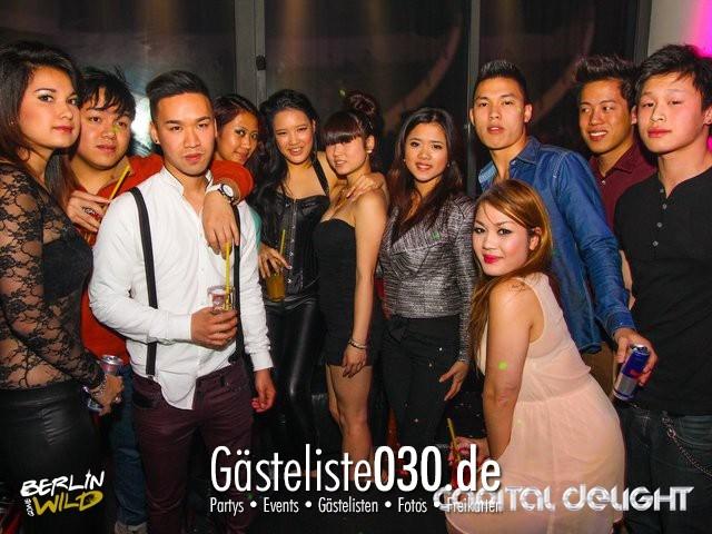 https://www.gaesteliste030.de/Partyfoto #61 E4 Berlin vom 10.11.2012