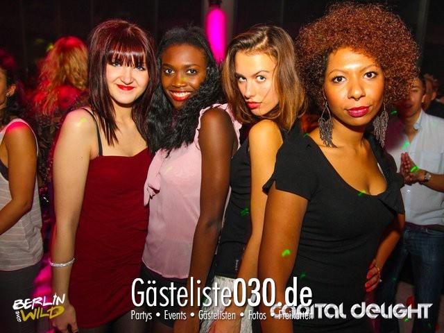 https://www.gaesteliste030.de/Partyfoto #40 E4 Berlin vom 10.11.2012