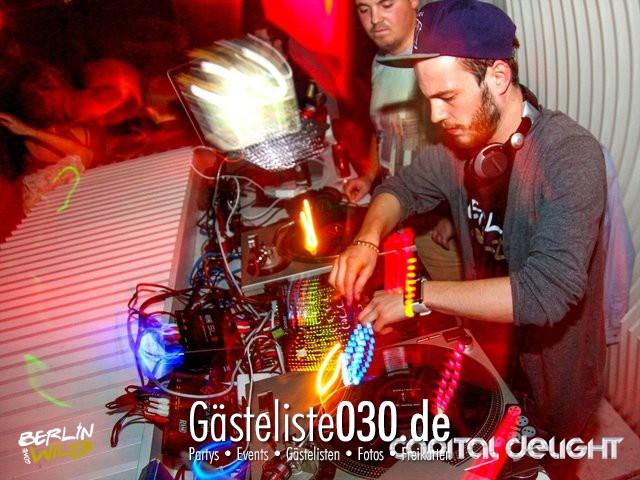 https://www.gaesteliste030.de/Partyfoto #58 E4 Berlin vom 10.11.2012