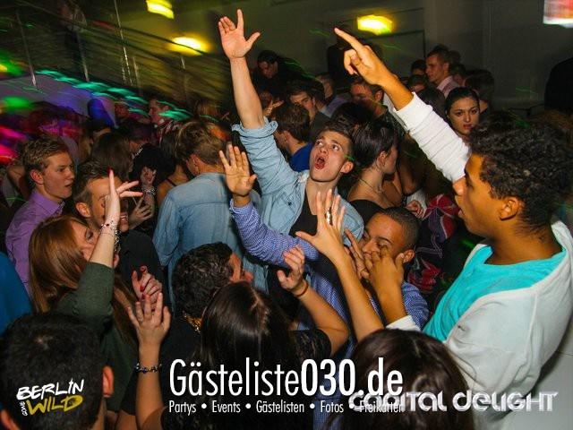 https://www.gaesteliste030.de/Partyfoto #47 E4 Berlin vom 10.11.2012