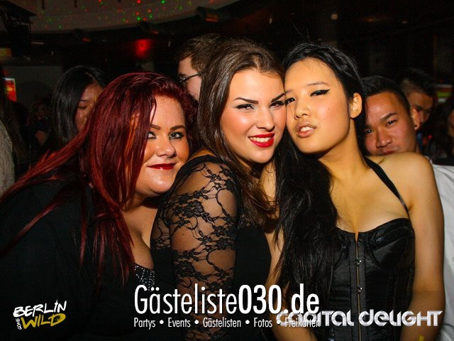 https://www.gaesteliste030.de/Partyfoto #22 E4 Berlin vom 10.11.2012