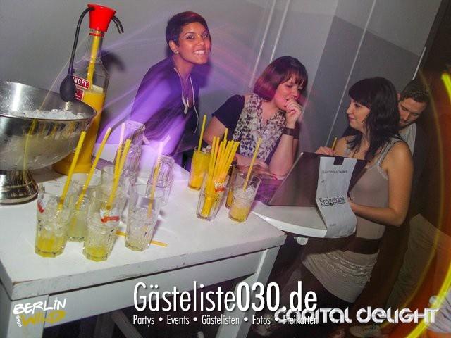 https://www.gaesteliste030.de/Partyfoto #38 E4 Berlin vom 10.11.2012