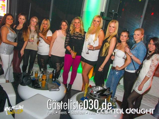 https://www.gaesteliste030.de/Partyfoto #30 E4 Berlin vom 10.11.2012