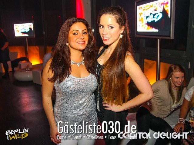 https://www.gaesteliste030.de/Partyfoto #35 E4 Berlin vom 10.11.2012