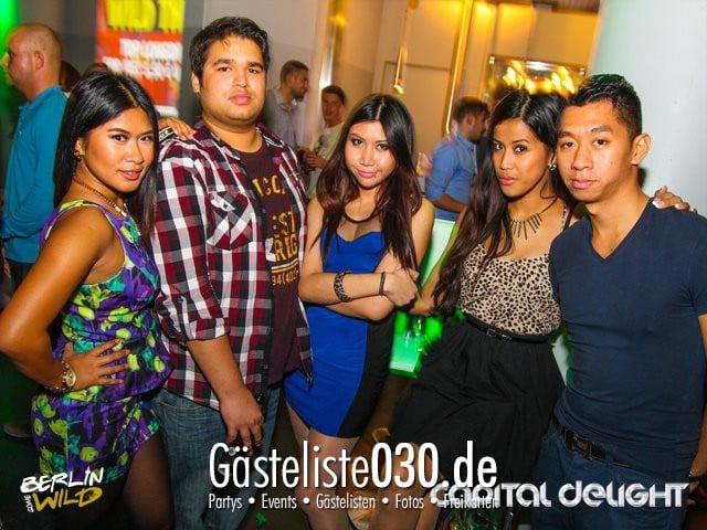 https://www.gaesteliste030.de/Partyfoto #46 E4 Berlin vom 10.11.2012