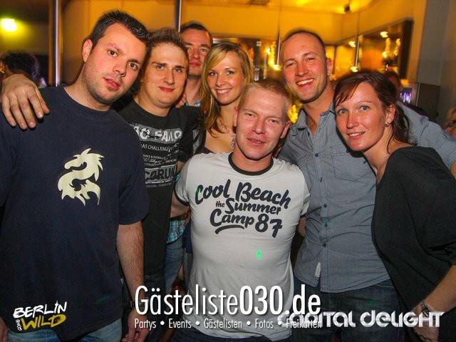 https://www.gaesteliste030.de/Partyfoto #45 E4 Berlin vom 10.11.2012