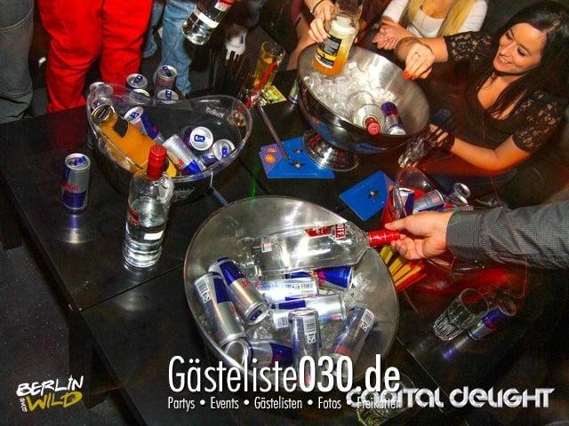https://www.gaesteliste030.de/Partyfoto #48 E4 Berlin vom 10.11.2012
