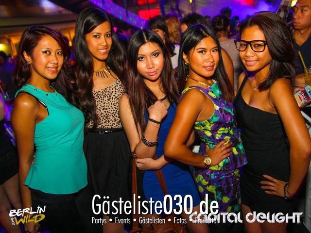 https://www.gaesteliste030.de/Partyfoto #74 E4 Berlin vom 10.11.2012