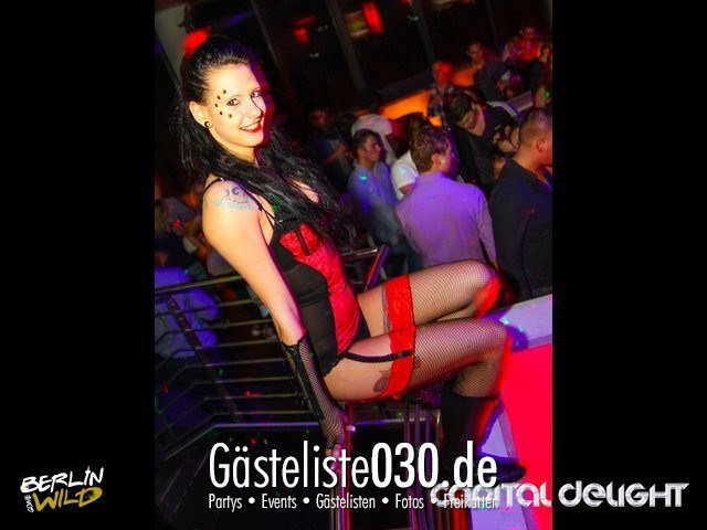 https://www.gaesteliste030.de/Partyfoto #84 E4 Berlin vom 10.11.2012