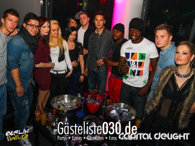 https://www.gaesteliste030.de/Partyfoto #50 E4 Berlin vom 10.11.2012