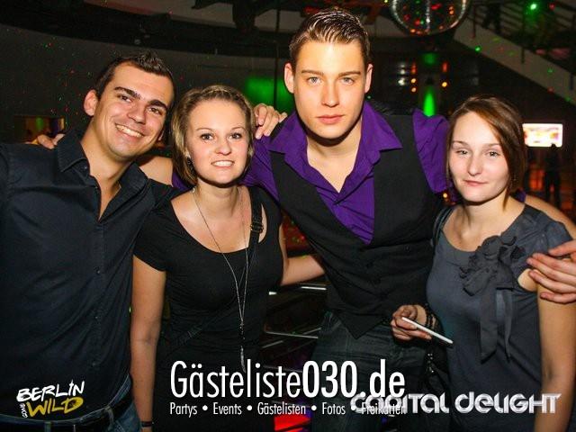 https://www.gaesteliste030.de/Partyfoto #18 E4 Berlin vom 10.11.2012