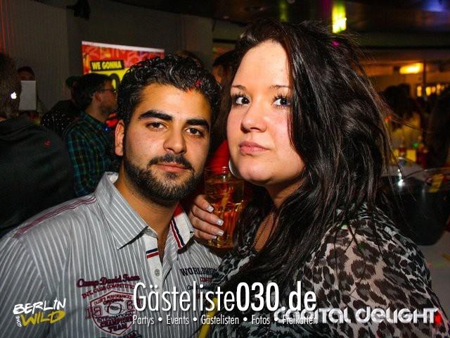 https://www.gaesteliste030.de/Partyfoto #20 E4 Berlin vom 10.11.2012