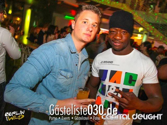 https://www.gaesteliste030.de/Partyfoto #49 E4 Berlin vom 10.11.2012