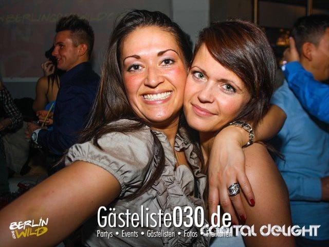 https://www.gaesteliste030.de/Partyfoto #12 E4 Berlin vom 10.11.2012