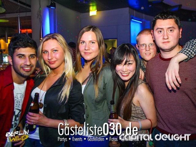 https://www.gaesteliste030.de/Partyfoto #28 E4 Berlin vom 10.11.2012
