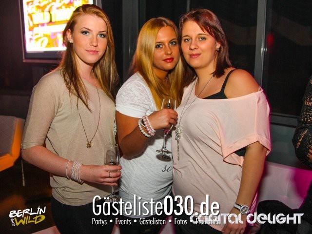 https://www.gaesteliste030.de/Partyfoto #33 E4 Berlin vom 10.11.2012