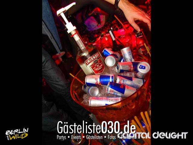 https://www.gaesteliste030.de/Partyfoto #79 E4 Berlin vom 10.11.2012