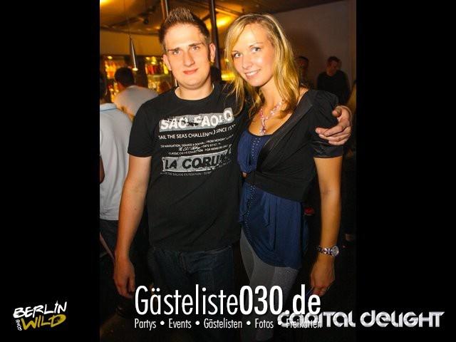 https://www.gaesteliste030.de/Partyfoto #16 E4 Berlin vom 10.11.2012
