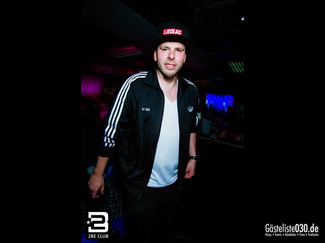 https://www.gaesteliste030.de/Partyfoto #211 2BE Club Berlin vom 27.04.2013
