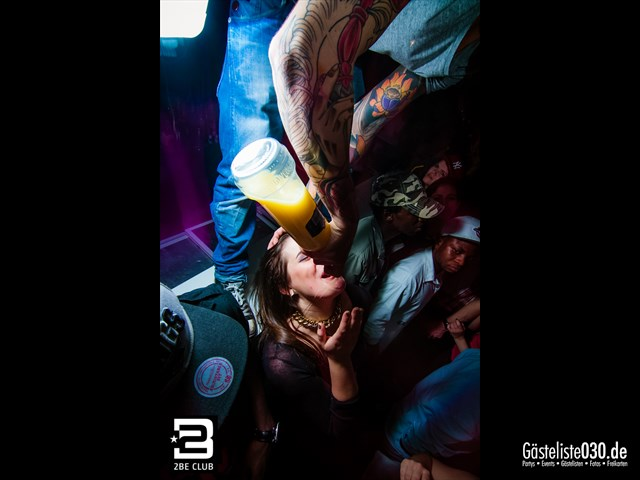 https://www.gaesteliste030.de/Partyfoto #111 2BE Club Berlin vom 27.04.2013