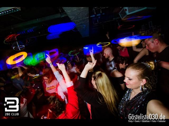 https://www.gaesteliste030.de/Partyfoto #200 2BE Club Berlin vom 27.04.2013