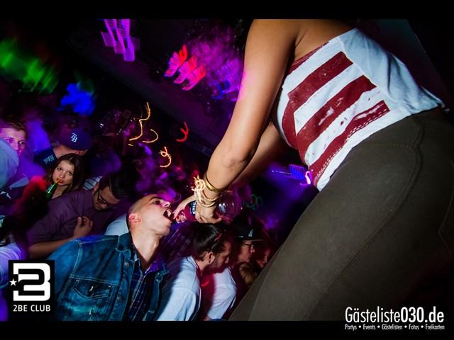 https://www.gaesteliste030.de/Partyfoto #299 2BE Club Berlin vom 27.04.2013