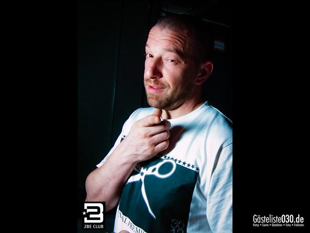 https://www.gaesteliste030.de/Partyfoto #49 2BE Club Berlin vom 27.04.2013