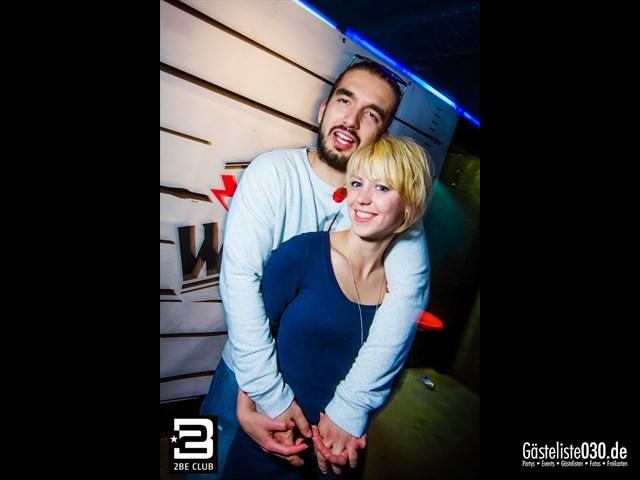 https://www.gaesteliste030.de/Partyfoto #243 2BE Club Berlin vom 27.04.2013