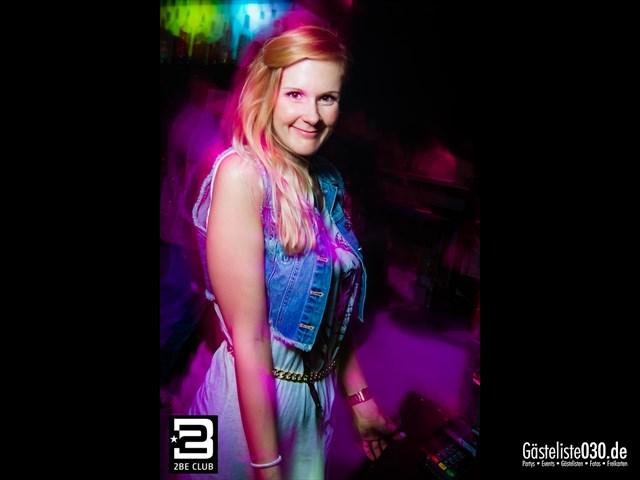 https://www.gaesteliste030.de/Partyfoto #303 2BE Club Berlin vom 27.04.2013
