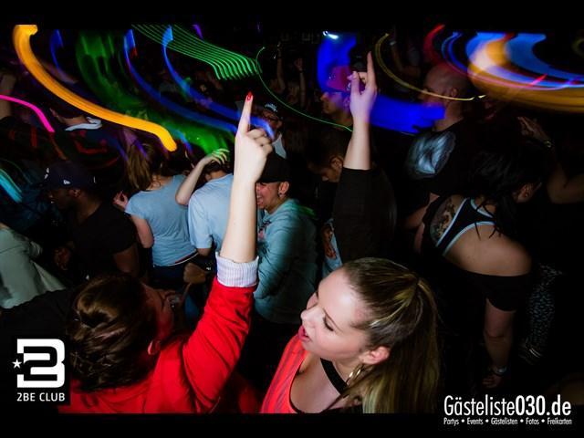 https://www.gaesteliste030.de/Partyfoto #28 2BE Club Berlin vom 27.04.2013