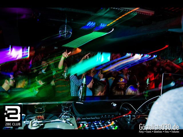 https://www.gaesteliste030.de/Partyfoto #116 2BE Club Berlin vom 27.04.2013