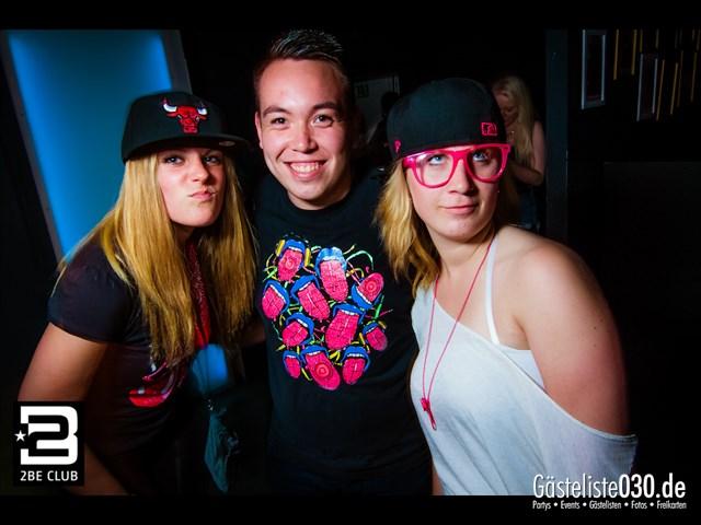 https://www.gaesteliste030.de/Partyfoto #33 2BE Club Berlin vom 27.04.2013