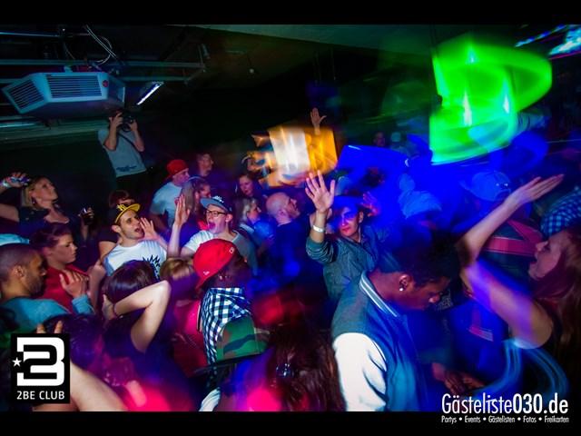 https://www.gaesteliste030.de/Partyfoto #195 2BE Club Berlin vom 27.04.2013