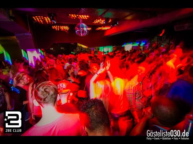 https://www.gaesteliste030.de/Partyfoto #132 2BE Club Berlin vom 27.04.2013