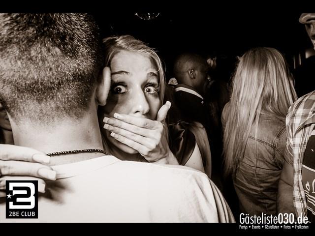 https://www.gaesteliste030.de/Partyfoto #104 2BE Club Berlin vom 27.04.2013