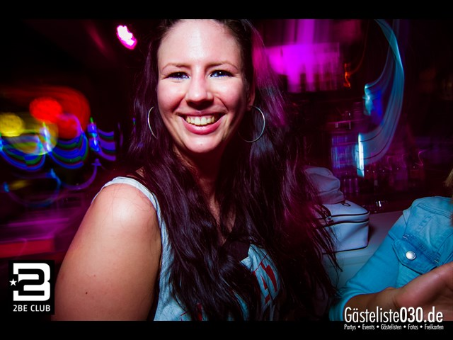 https://www.gaesteliste030.de/Partyfoto #7 2BE Club Berlin vom 27.04.2013