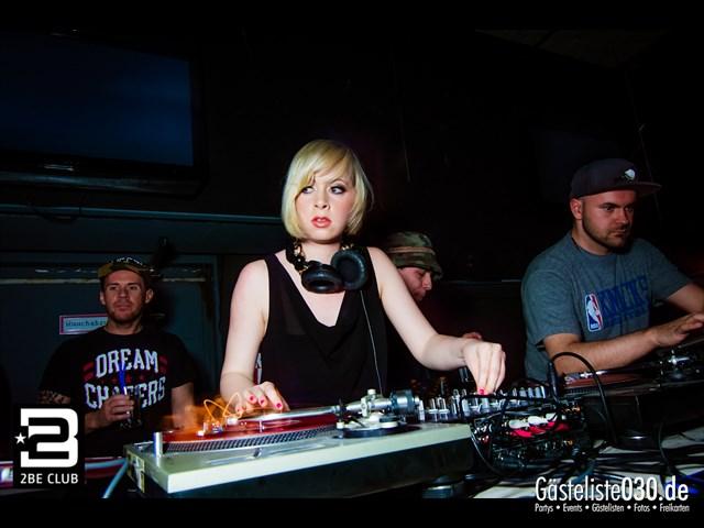https://www.gaesteliste030.de/Partyfoto #158 2BE Club Berlin vom 27.04.2013
