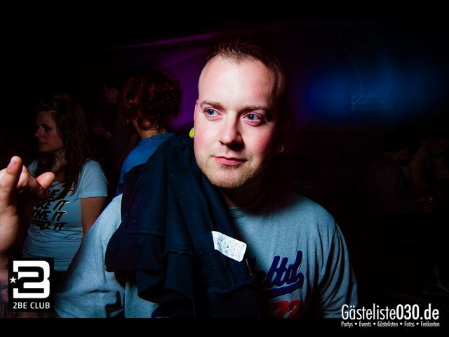 https://www.gaesteliste030.de/Partyfoto #141 2BE Club Berlin vom 27.04.2013