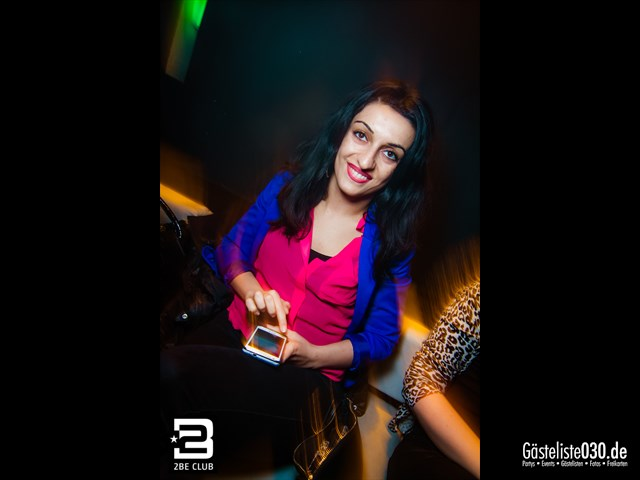 https://www.gaesteliste030.de/Partyfoto #55 2BE Club Berlin vom 27.04.2013
