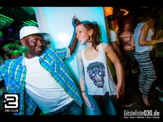 https://www.gaesteliste030.de/Partyfoto #22 2BE Club Berlin vom 27.04.2013