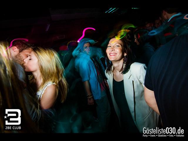https://www.gaesteliste030.de/Partyfoto #137 2BE Club Berlin vom 27.04.2013