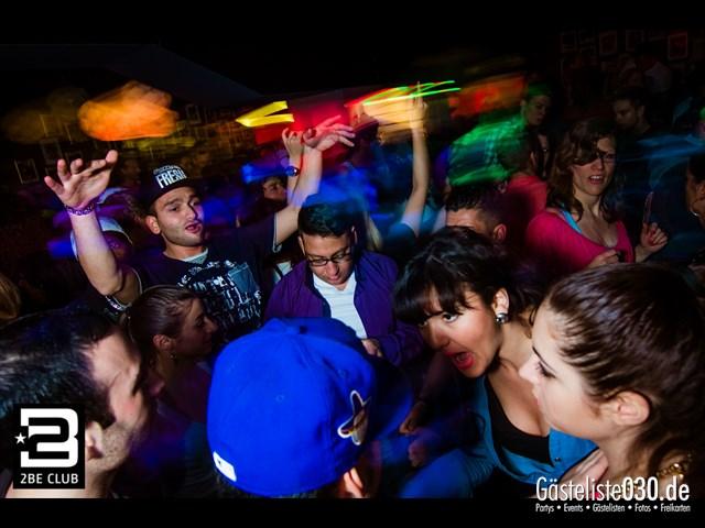 https://www.gaesteliste030.de/Partyfoto #235 2BE Club Berlin vom 27.04.2013
