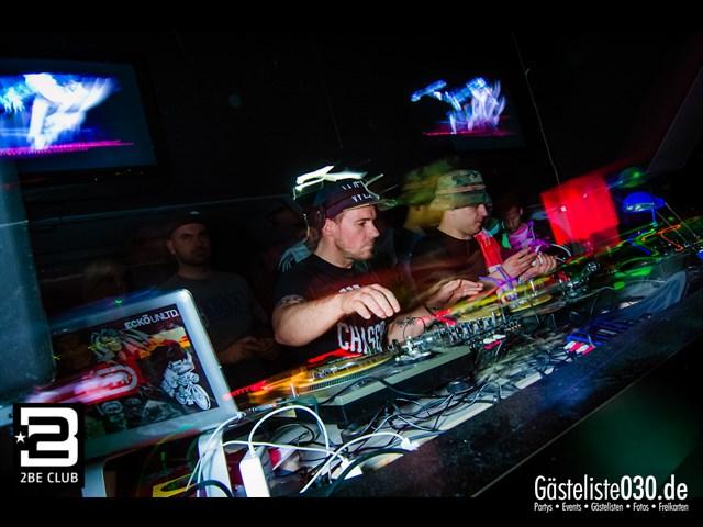 https://www.gaesteliste030.de/Partyfoto #205 2BE Club Berlin vom 27.04.2013