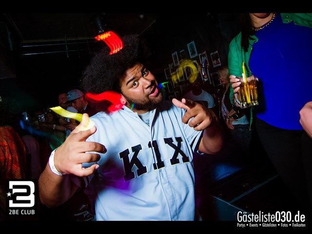 https://www.gaesteliste030.de/Partyfoto #92 2BE Club Berlin vom 27.04.2013