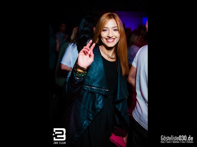 https://www.gaesteliste030.de/Partyfoto #219 2BE Club Berlin vom 27.04.2013