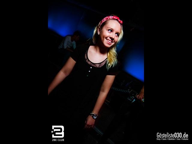 https://www.gaesteliste030.de/Partyfoto #72 2BE Club Berlin vom 27.04.2013