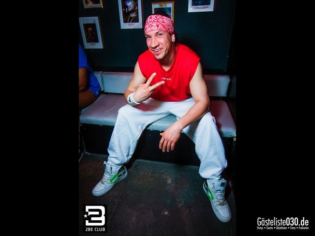 https://www.gaesteliste030.de/Partyfoto #136 2BE Club Berlin vom 27.04.2013