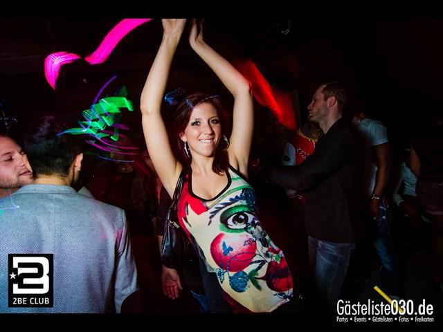 https://www.gaesteliste030.de/Partyfoto #263 2BE Club Berlin vom 27.04.2013