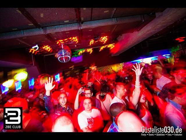 https://www.gaesteliste030.de/Partyfoto #44 2BE Club Berlin vom 27.04.2013